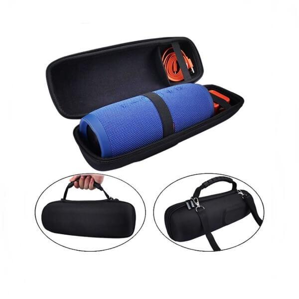 zaščitna torbica jbl charge 3 mega izdelki