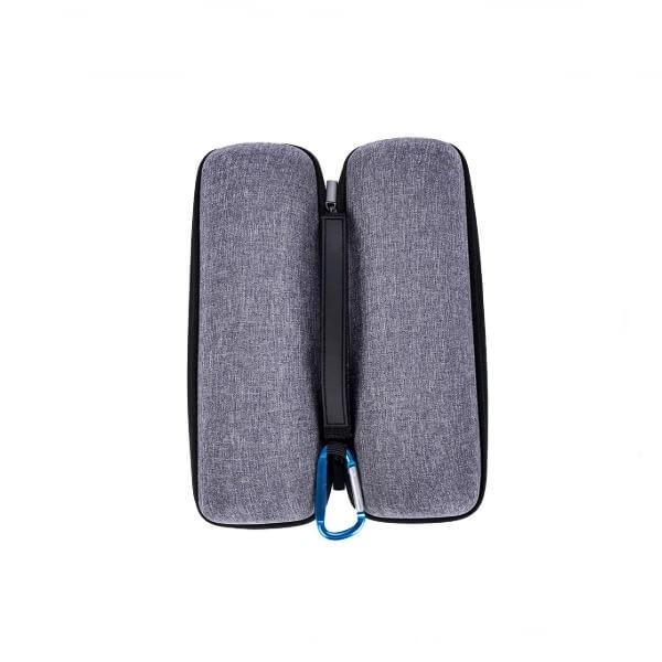 zaščitna torbica flip essentials flip 3 mega izdelki